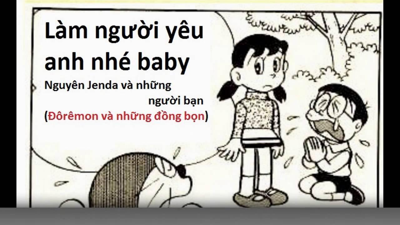 anh-den-nhe