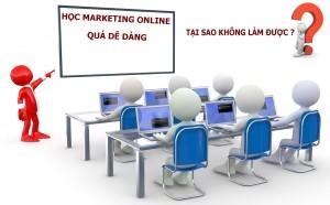 hoc-marketing-online-ma-khong-lam-duoc