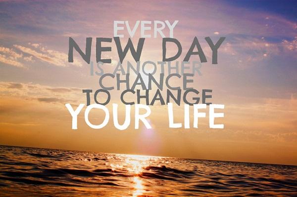 Change-Your-Life-1024x682