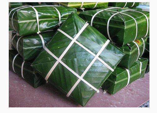 meo-bao-quan-thuc-pham-tuoi-lau-1