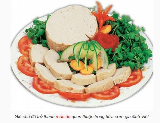 mach-chon-mua-gio-cha-khong-han-the-1