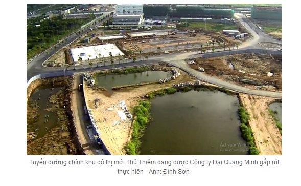 tuyen-duong-dang-xay-dung-o-du-an-Sala-Dai-Quang-Minh