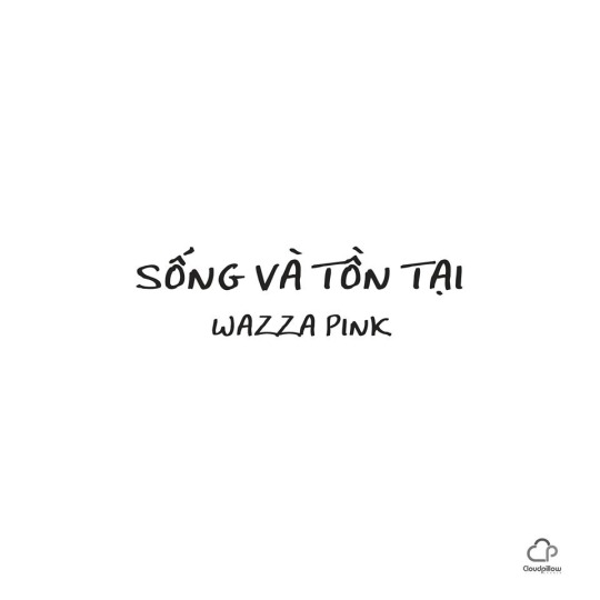 song-va-ton-tai