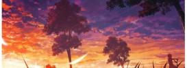8-thoi-quen-thanh-cong-hon-trong-cuoc-song
