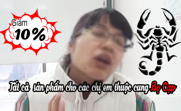 nhung-chieu-quang-cao-thong-minh-an-theo-cung-bo-cap_002