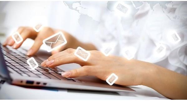 5-chu-dung-khi-tiep-thi-bang-email