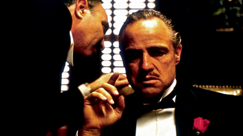 the-godfather-1-4937-1442072217