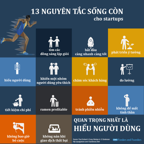 13-nguyen-tac-song-con-cua-startups