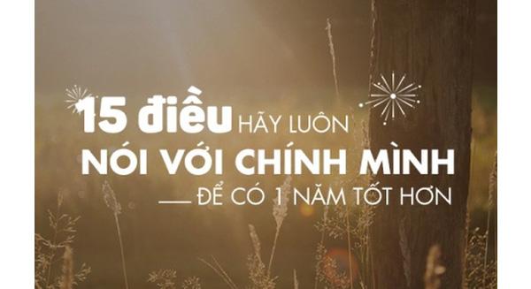 15-dieu-hay-luon-noi-voi-chinh-minh-de-co-mot-nam-tot-hon-0