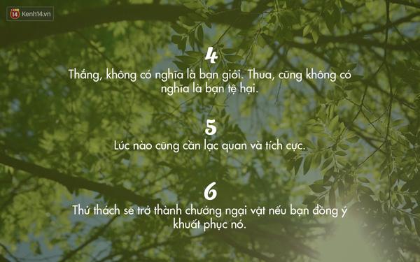 15-dieu-hay-luon-noi-voi-chinh-minh-de-co-mot-nam-tot-hon-1