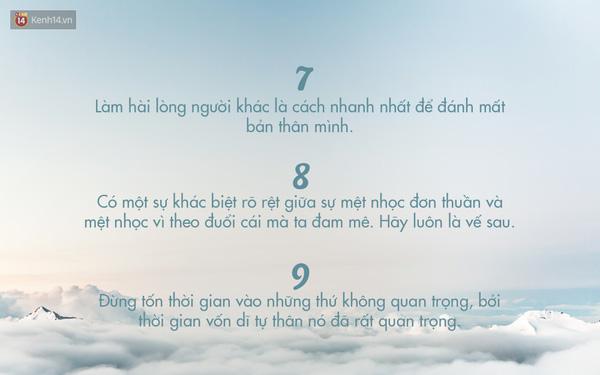 15-dieu-hay-luon-noi-voi-chinh-minh-de-co-mot-nam-tot-hon-2