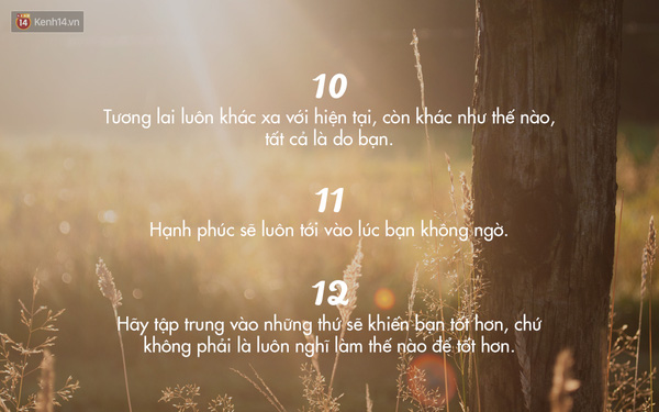 15-dieu-hay-luon-noi-voi-chinh-minh-de-co-mot-nam-tot-hon-3