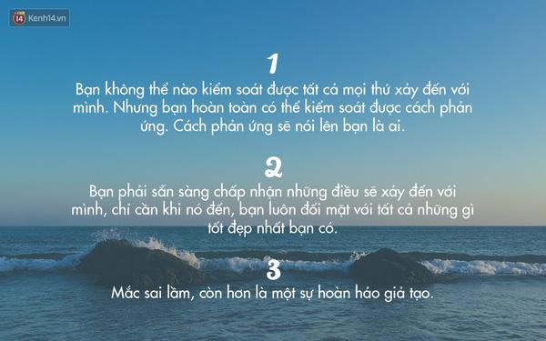 15-dieu-hay-luon-noi-voi-chinh-minh-de-co-mot-nam-tot-hon