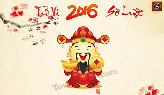 tu-vi-2016-tuoi-thin