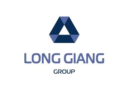long-giang-group