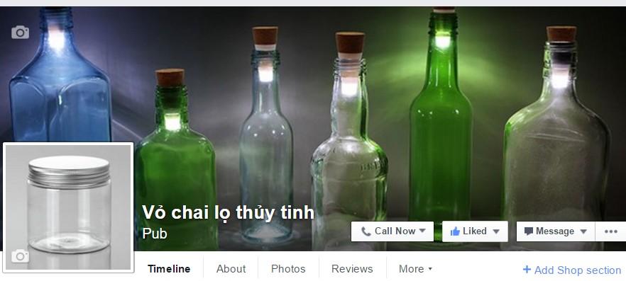 lan-dau-kinh-doanh-vo-chai-lo-thuy-tinh