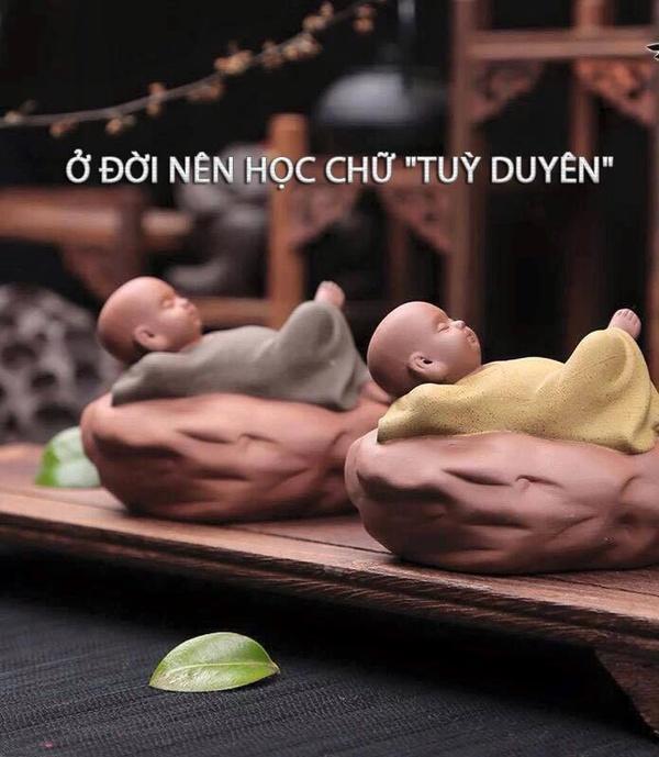 moi-su-tren-doi-deu-2-chu-tuy-duyen