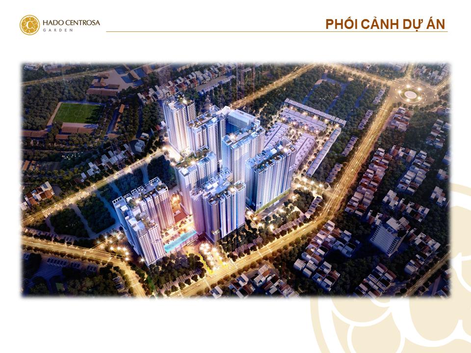 Phoi-canh-dem-can-ho-ha-do-centrosa-garden