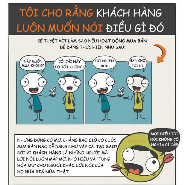 dan-sale-can-nam-long-nhung-dieu-nay (7)