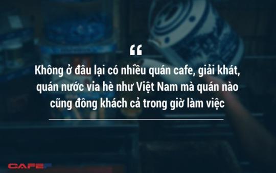 vi-sao-dat-nuoc-ta-mai-ngheo (1)