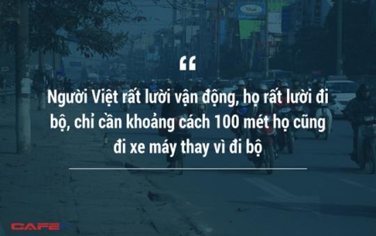vi-sao-dat-nuoc-ta-mai-ngheo (5)