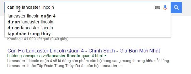 du-an-lancaster-lincoln-quan-4-google