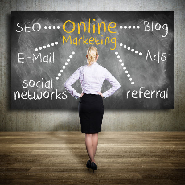 marketing-business-online