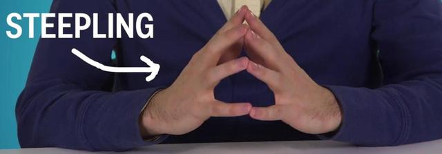 ky-nang-khi-di-phong-van-2