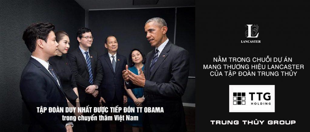ttg-trung-thuy-group
