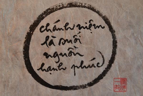 chanhniemlasuoinguonhanhphuc-1480757905478-1480815774297