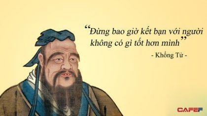 loi-khong-tu-day