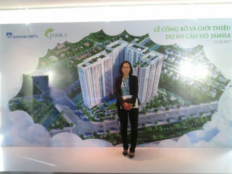 Jamila-Trang-Huynh