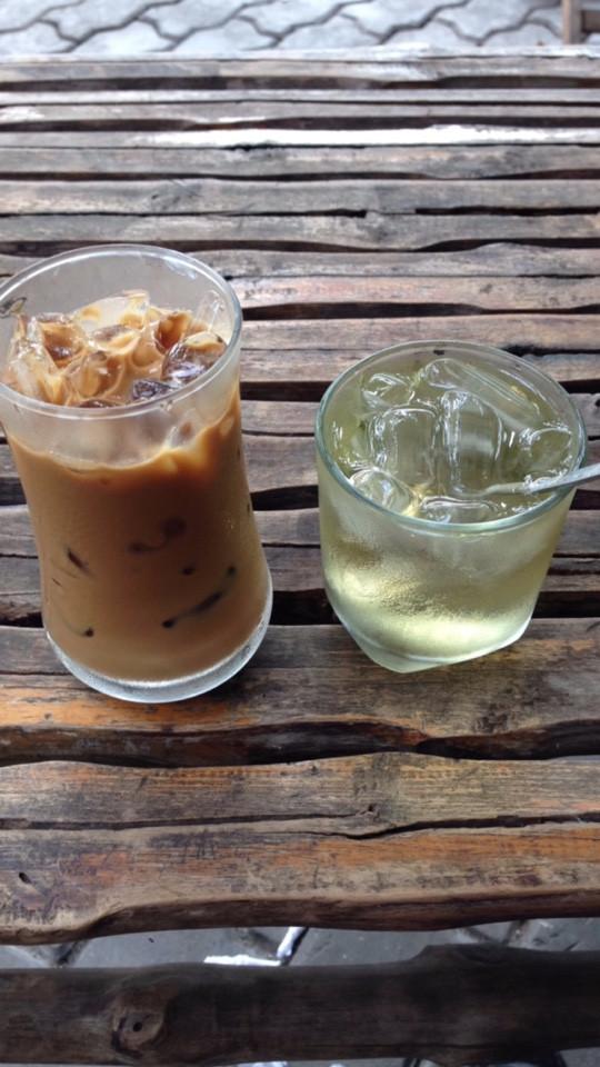 cafe-Koc-cung-TrangHuynh