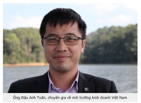 anh-Dau-Quang-Tuan