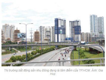 khu-dong-dang-la-tam-diem