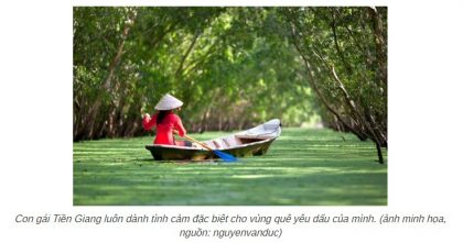 Con-gai-Tien-Giang