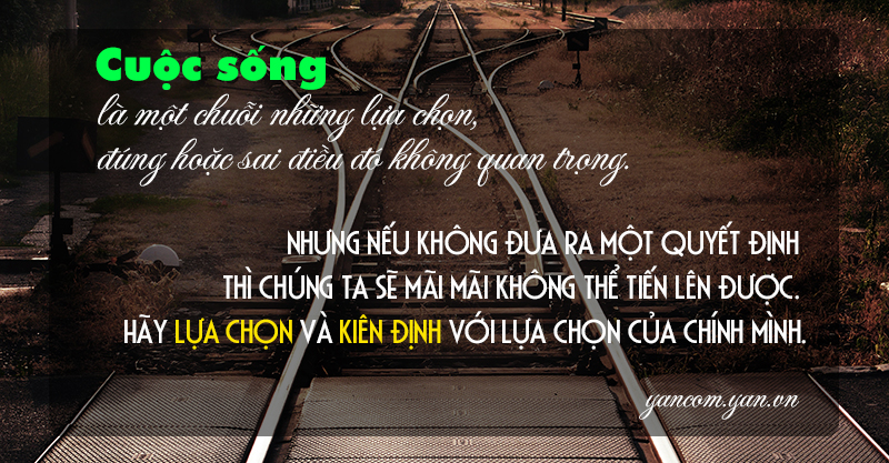 song-la-phai-lua-chon-download-sach